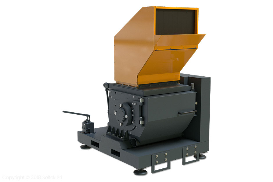 Klingengranulator-ML_stokkermill_metallhandel-storf