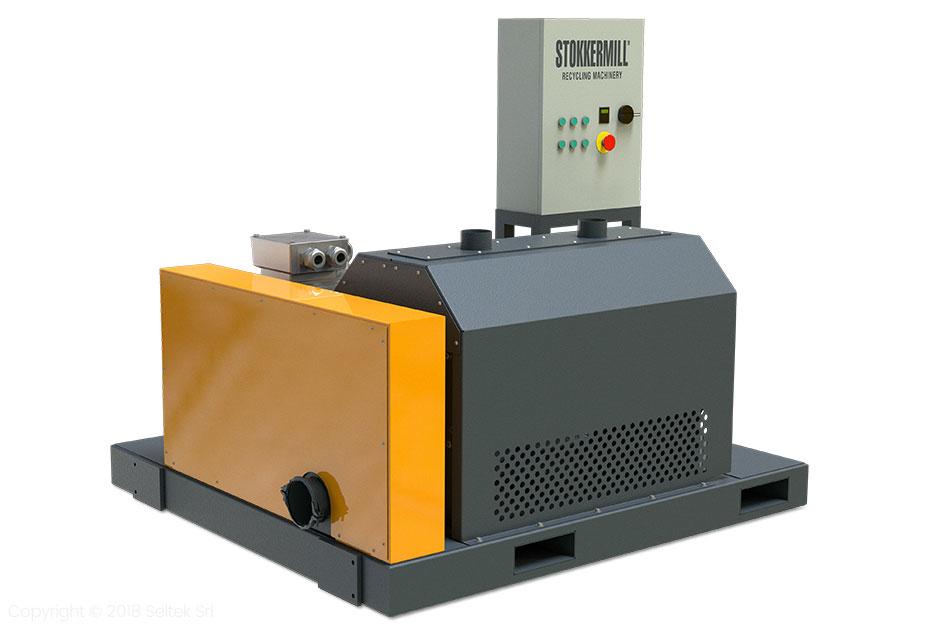 Turbo-Refiner-t_Metallhandel-Storf