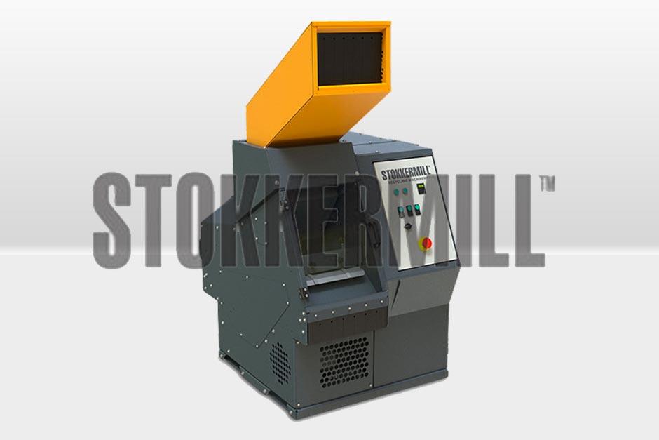 stokkermill-metallhandel-storf